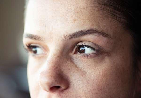 La drépanocytose et vos yeux