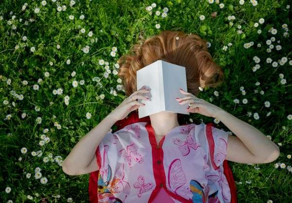 Passe-temps pour l'été: 4 façons d'occuper votre temps libre