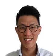 Dr. Daniel Nguyen