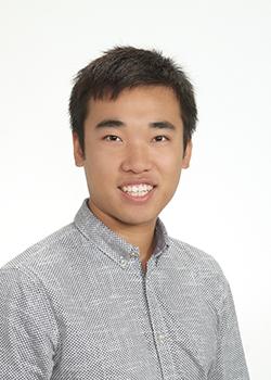 Dr. Yi Zheng