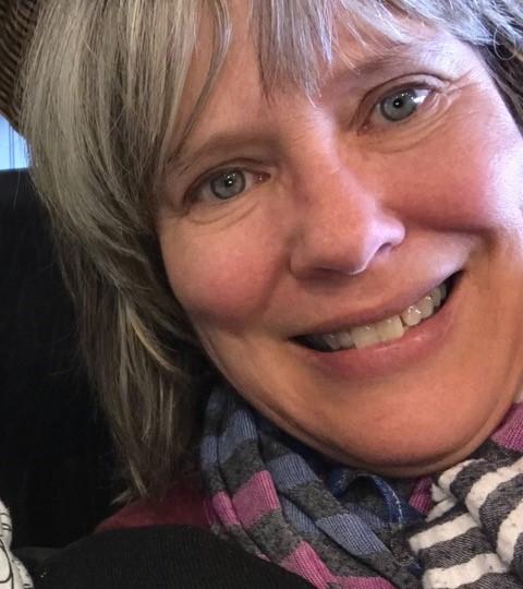 Dre. Hélène Maisonneuve